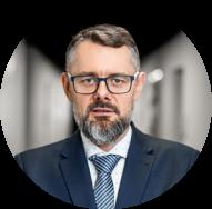 lukasz_dziubaty_occubee_prediwise_consulting